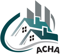 Archuleta County Housing Authority Logo